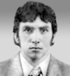 bazhukov.jpg