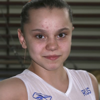elizarova_dasha.jpg