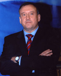 yurkov.jpg